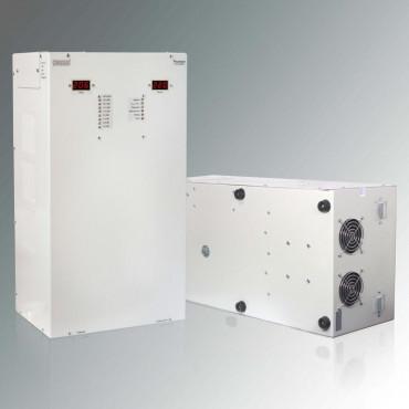 Стабилизатор напряжения Phantom VNTP-20 (20 кВт)